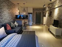 mercu summer suites klcc condominium for rent by isz tai propwall