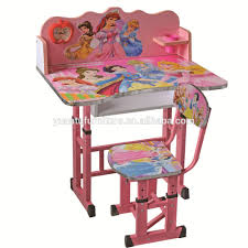 Kids Adjustable Desk by Kids Desk And Chair Kids Desk And Chair Suppliers