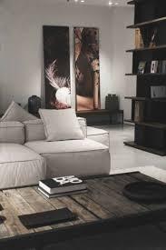 Minimal Interior Design by 88 Best Minimalist Mondern Houses Images On Pinterest