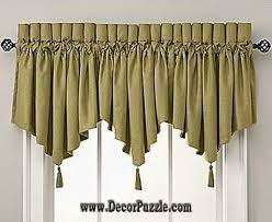 Small Window Curtain Designs Designs Small Window Curtain Designs Ideas With The Best Curtain
