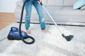 note worthy tips for using salt to kill fleas in your home