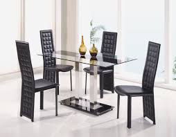 Cheap Chairs For Sale Design Ideas Dining Room Used Dining Room Chairs For Sale Beautiful Home