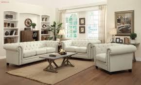Best Bedroom Furniture Brands Sofa Quality Sofa Brands Dramatic Good Quality Sofa Brands Uk