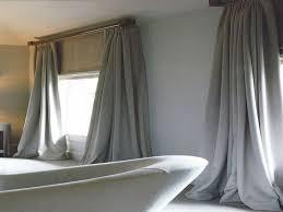 White Bedroom Blinds - best of bedroom blinds interior home design and decoration