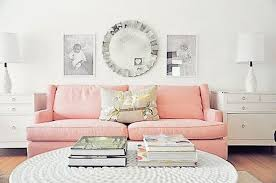 pretty pink sofa pictures photos and images for facebook