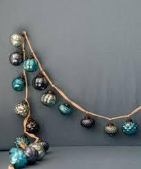 look at this zulilyfind paw print ornament kit zulilyfinds