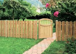 garden fence and gate ideas arched garden square lattice fence