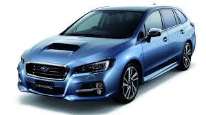 subaru australia subaru levorg coming to australia in 2016 chasing cars