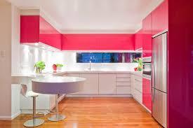 kitchen colour ideas 2014 contemporary kitchen cabinet paint colors recommendation 862