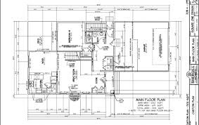 Floor Plan Two Storey by Two Storey 1702 Sq Ft Shergill Homes