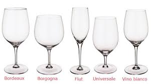 bicchieri cocktail speciale bicchieri da bar mixstory