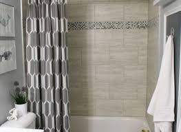 nice small bathroom design ideas bathroom flooring tiles online