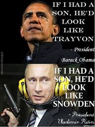 Putin Memes - quote to quote obama vs putin meme 2015 http ibeebz com