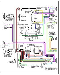 wiring diagram car wiring diagrams explained 2014 club car wiring