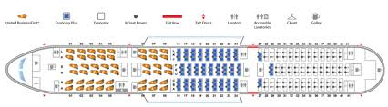 boeing 787 9 seat map ua launching 787 service from sfo to auckland and tel aviv
