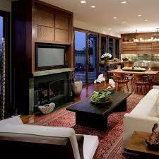 Interior Design Family Room Ideas - best 100 asian family room ideas u0026 designs houzz