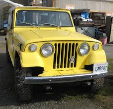 willys jeepster for sale surplus city jeep parts vehicles
