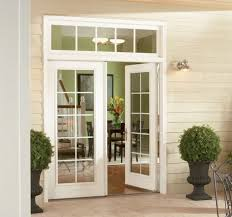 Secure French Doors - are your french doors secure charles window u0026 door