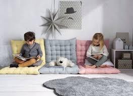 coin lecture chambre les 25 meilleures idées de la catégorie coins lecture pour enfant