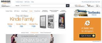 amazon home theo digital amazon com s information design is still bad