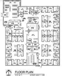 floor plans oklahoma veritas medical properties medical facility development medical