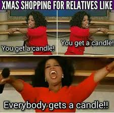 Candles Meme - soy solas candles home facebook