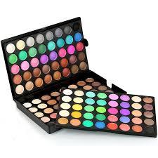 Luxury Color Palette Luxury Color Palette Promotion Shop For Promotional Luxury Color