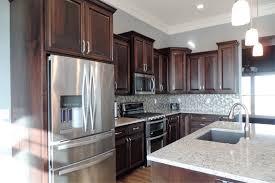 modern kitchens of syracuse the showroom kitchen cabinet ideas modern kitchen cabinets
