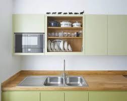 15 best green kitchen cabinet ideas 26 green kitchen cabinet ideas sebring design build