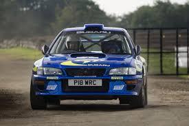 subaru justy rally subaru justy u2013 maxcars biz