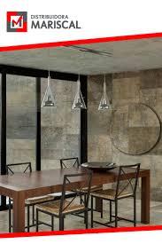 Wohnzimmer M El Noce 9 Besten Decoración De Interiores Bilder Auf Pinterest Fußböden