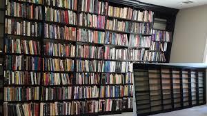 Floor To Ceiling Bookcases Atlanta Closet U0026 Storage Solutions Bookshelves U0026 Built Ins