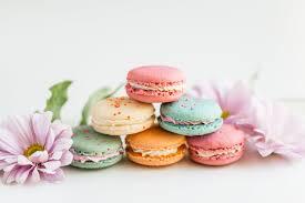 macarons u2014 amy u0027s cupcake shoppe