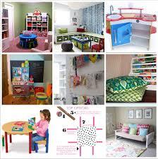 toddler playroom ideas parenting tips bright horizons blog