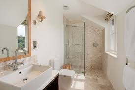 coastal bathroom designs beautiful coastal bathroom designs your home might need best