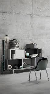 446 best muuto furniture images on pinterest scandinavian design