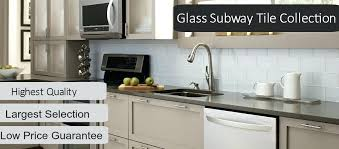 accent tiles for kitchen backsplash subway tile backsplash pictures sleek and gorgeous green glass