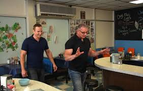 uncle andy u0027s makeover debuts on u0027restaurant impossible u0027 wednesday