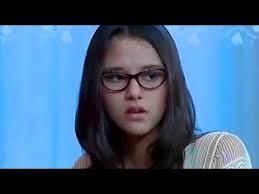 film film tersedih indonesia sedih jutaan orang indonesia menangis menonton film ini youtube