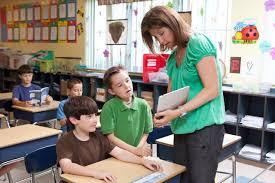 Sample Resume For Child Care Teacher by Sample Cover Letter For A Teacher