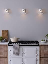 applique cuisine applique murale des luminaires pour toutes les pièces côté maison