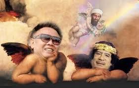 Kim Jong Il Meme - browse memes like a boss memerial net