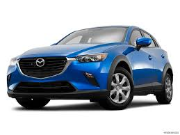 mazda cx3 black 2017 mazda cx 3 prices in qatar gulf specs u0026 reviews for doha