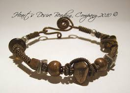 solid copper chain bracelet images How to clean and care for copper jewelry handmadeology jpg