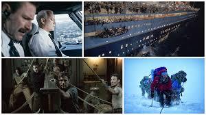 film everest fakty top10 najlepszych filmów katastroficznych opartych na faktach