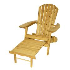 nice wood adirondack chair on interior decor home ideas with wood