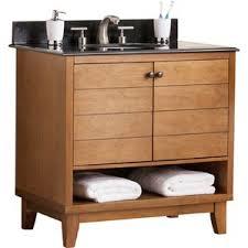 Vanities For Bathrooms by Bathroom Vanities Joss U0026 Main