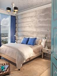 pleasing 10 gray and blue bedroom ideas design ideas of best 25