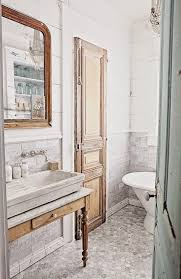 vintage bathrooms ideas 70 best vintage bathrooms images on bathroom bathrooms