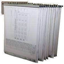 Paramount Storage Cabinet Paramount Storage Cabinet Easy Assembly 48x24x78 Black Ebay